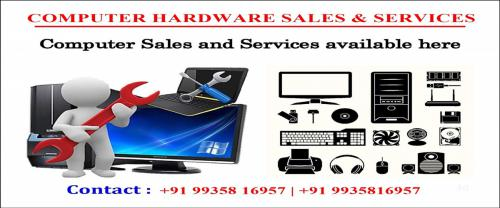 S & S ELECTRONICS-computer-sales-and-service-computer-printer-dealers