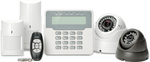 cctv camera sselectronics kanpur