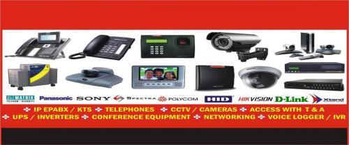 cctv-installation-services KANPUR BANNER